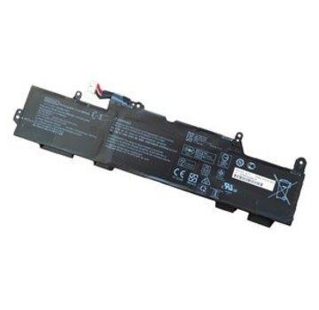 HP HP Laptop Accu 4330 mAh