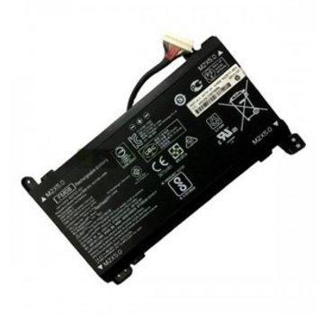 HP Laptop Accu 5675 mAh (16 pins)
