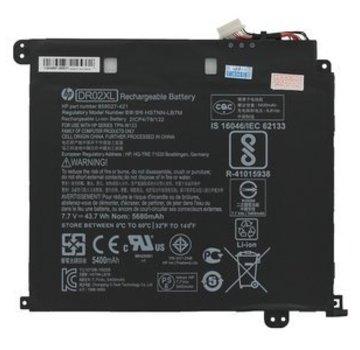 HP HP Laptop Accu 3250 mAh