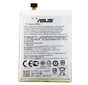 Asus ZenFone Accu 3230 mAh