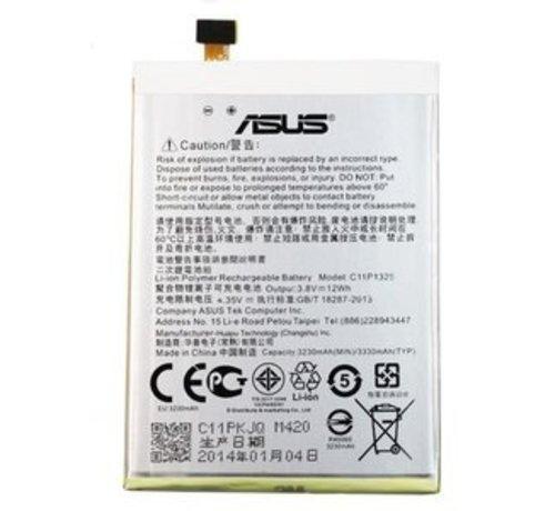 Asus Asus ZenFone Accu 3230 mAh
