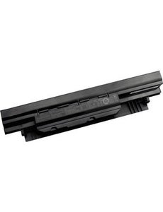 Asus Asus Laptop Accu 6700 mAh