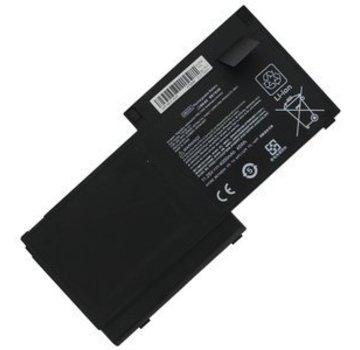Compatible Laptop Accu 4000 mAh