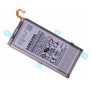 Samsung Samsung GSM Accu EB-BA530ABE 3000mAh voor Samsung Galaxy A8 (2018) SM-A530F