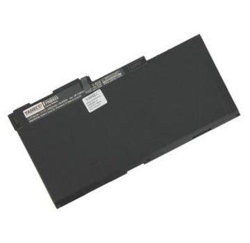 Yanec Laptop Accu 4450 mAh