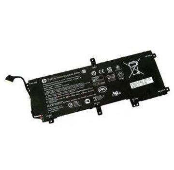 HP Laptop Accu 4560mAh