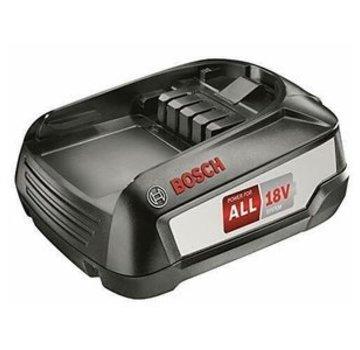Bosch Accu 18V 1.5 Ah