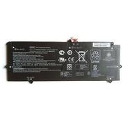 HP Laptop Accu 5400mAh