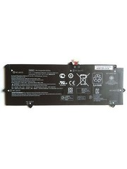 HP Laptop Accu 5400mAh