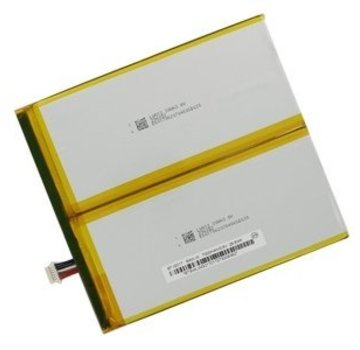Medion Medion Tablet Accu voor Medion Lifetab X10607