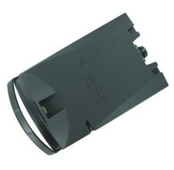 BMZ BMZ 10S3P INR 18650 29E6 36.5V 8.55Ah 312Wh eBrompton