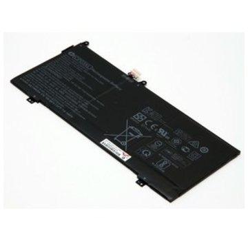 HP HP Laptop Accu 5275mAh