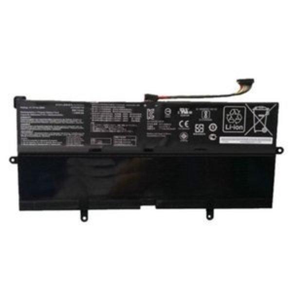 Asus Asus Laptop Accu 4920 mAh