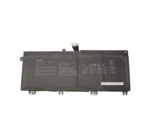 Asus Asus laptop Accu 4240mAh