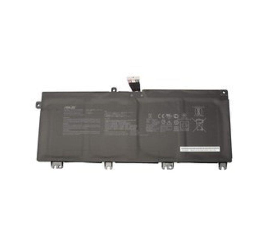 Asus laptop Accu 4240mAh