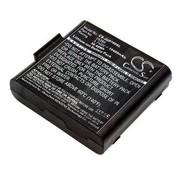 Replacement Accu 3.7V 10400mAh