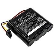 Replacement Accu 7.4V 6800mAh
