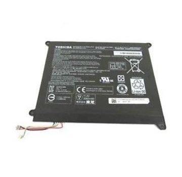 Toshiba Toshiba Laptop Accu 3060mAh