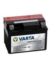Varta VARTA AGM Accu YT4L-4 / YT4L-BS 12V 3Ah