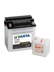 Varta VARTA Freshpack Accu YB10L-A2 12V 11Ah