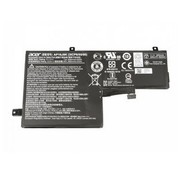 Acer Acer Laptop Accu 3980mAh