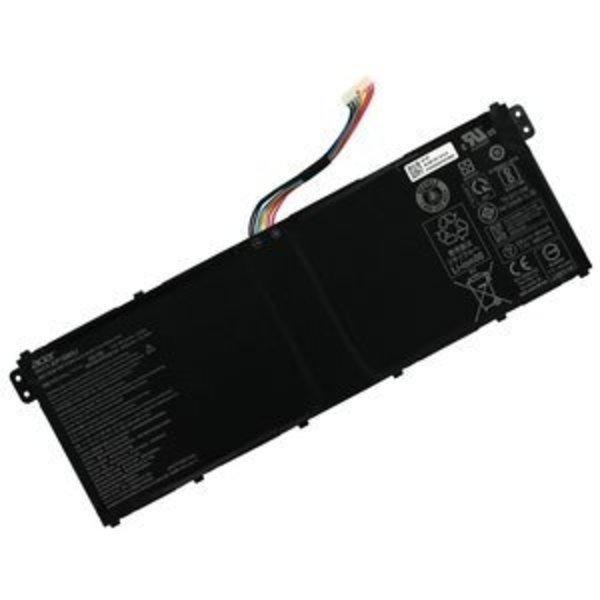 Acer Acer Laptop Accu 4660mAh