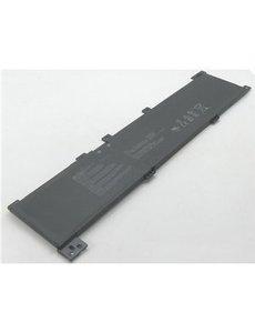 Asus Asus Laptop Accu 3650mAh