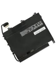 HP HP Laptop Accu 95Wh 8300mAh voor HP Omen 17-w111