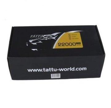 Tattu Tattu Drone Accu 22000mAh