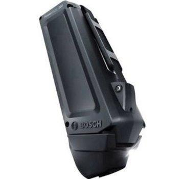 Bosch Bosch Fietsaccu PowerPack 400 Classic+ voor Bosch, Bosch Classic Line