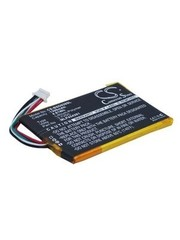 Replacement eReader accu voor SD928+