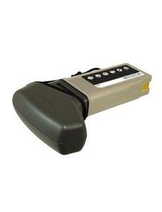 Replacement Barcode Scanner accu voor 60083-00-00F, LDT3500, LDT3800, LDT3805, LRT3800, LRT3805-7/