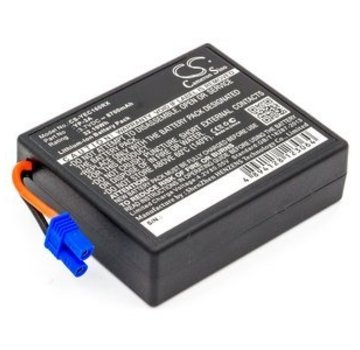 Replacement Drone Accu 8700mAh voor Yuneec H480