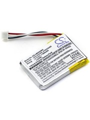 Replacement Draadloze Desktop Interne accu voor 910-004362, 910-004374, M-RO052, MX Anywhere 2, MX Master