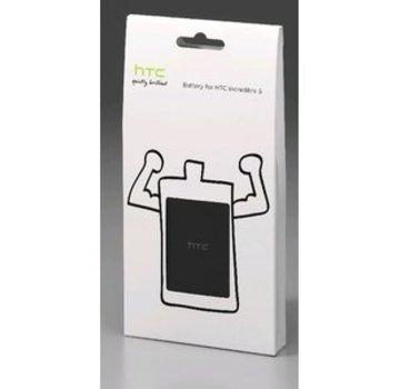 HTC HTC GSM Accu