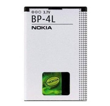 Nokia Nokia GSM Accu