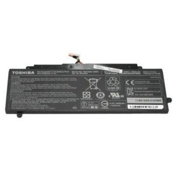 Toshiba Toshiba Laptop Accu 4-Cell