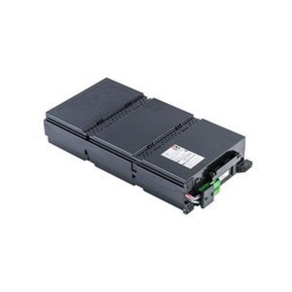 APC APC Replacement Battery Cartridge #141