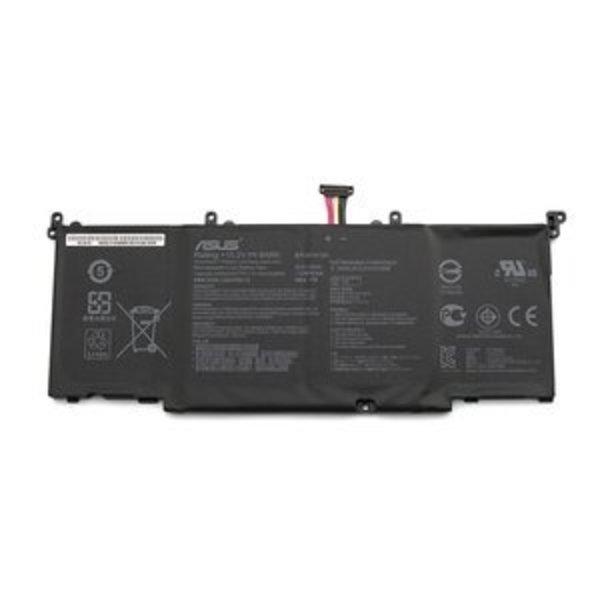 Asus Asus Laptop Accu 4110mAh