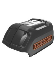 Black & Decker Black & Decker USB Adapter voor BL1518/BL2018/BL4018