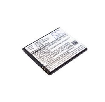 Replacement GSM Accu voor Alcatel One Touch Pop D5
