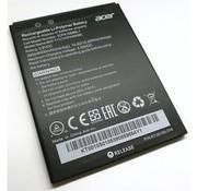 Acer Acer GSM Accu voor Acer Liquid Z6E