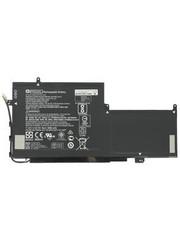 HP HP Laptop Accu 5680mAh