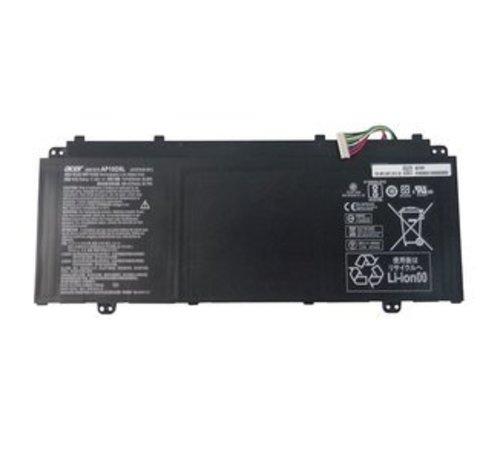 Acer Acer Laptop Accu 4670mAh