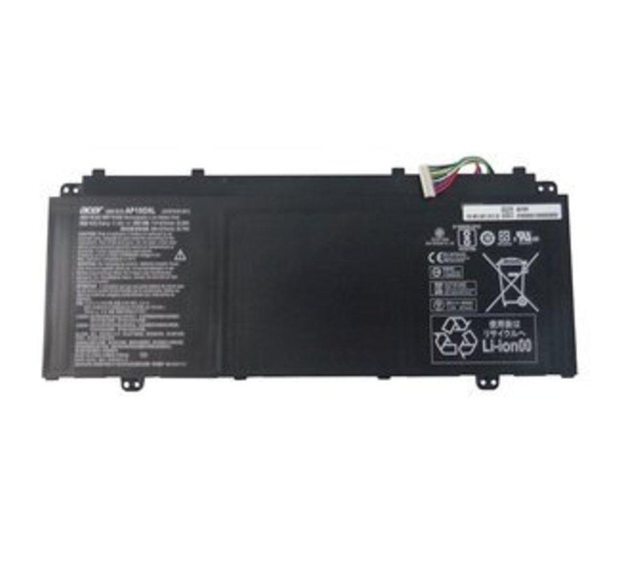 Acer Laptop Accu 4670mAh