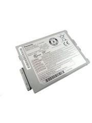 Panasonic Panasonic Tablet Accu