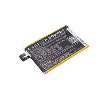 Blu-Basic GSM Accu voor Asus ZenFone Max