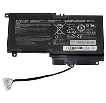 Toshiba Toshiba Laptop Accu 2838mAh