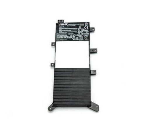 Asus Asus Laptop Accu 4900mAh