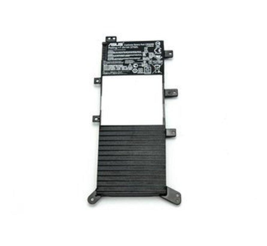 Asus Laptop Accu 4900mAh